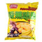 盼盼香蕉酥105g