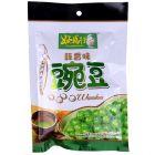 好萬行蒜香豌豆(独立装)80g