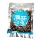 聚川原味葵花籽160g