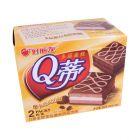 *好丽友Q蒂蛋糕2枚装56g