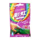 *彩虹糖果莓味40g