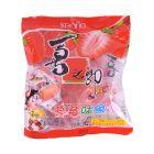 *喜之郎草莓果冻(6粒)90g