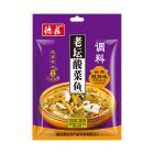 德庄老坛酸菜鱼调料350g