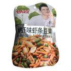 甘源(鲜虾味虾条)豆果75G