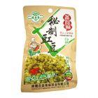 备得福秘制豇豆(鲜香味)70g