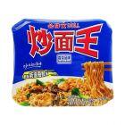 N*公仔炒面王鲜味蚝油109g