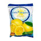 *可康牌糖咸柠檬味150g